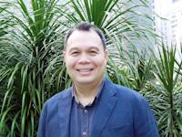 Ultimaker étend ses activités en Asie Pacifique et ouvre un nouveau bureau à Singapour