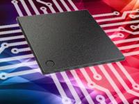 L'agence américaine DARPA choisit Cadence pour accélérer l'innovation en conception électronique