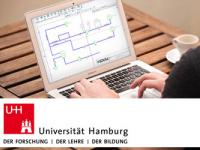 Logiciel gratuit pour la recherche : CAD Schroer s'engage sur une nouvelle voie