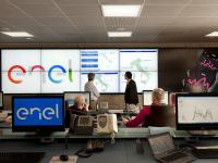 Enel va déployer à grande échelle l'analyse prédictive des ressources d'AVEVA