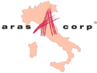 Aras acquiert SofTech pour développer ses opérations en Italie