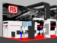 Electronica 2018 : RS Components met l´accent sur l'innovation et l'inspiration