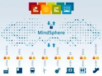 Siemens se renforce dans l'IIoT avec l'acquisition de Mendix