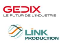 LMBA renforce son développement avec l'acquisition de LINK PRODUCTION