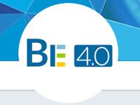 Be 4.0 Industries du Futur se tiendra les 20 et 21 novembre à Mulhouse
