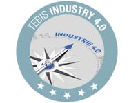 Salon AMB et SIANE: Tebis présente sa plateforme complète CAO/FAO/MES