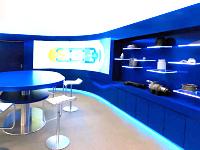 EOS et Siemens renforcent leur coopération en matière d'impression 3D industrielle