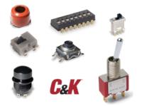 La société C&K investit dans l'IoT avec 4CAD Group