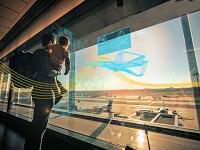 Boeing étend son partenariat avec Mentor Graphics, a Siemens Business