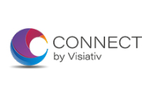 Transformation Numérique à Grande Vitesse : Visiativ lance l'événement CONNECT