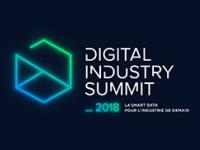 Siemens et Cetim associent leurs expertises en matière de transformation numérique