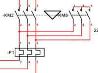 Trimble présente son nouveau module de schémas électriques de Plancal nova