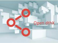 datBIM fournit un accès direct aux solutions d'interopérabilité BIM