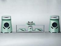 Une première : Askja Audio repousse les limites de la fabrication traditionnelle avec Stratasys