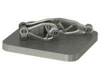 Siemens lance Additive Manufacturing Process Simulation