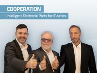 Zuken, Cadenas et Ecad-Port annoncent un accord de coopération