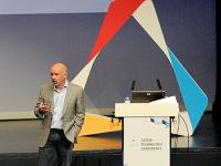 Grand succès pour la conférence technologique mondiale d'Altair
