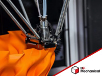 RS Components annonce DesignSpark Mechanical 4.0 dédié à la conception CAO 3D