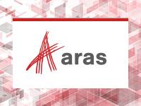 Goldman Sachs investit 70 millions de dollars dans l'éditeur de logiciel Aras