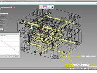 Après ModlTherm, 3D_Analyzer  intègre désormais HydroMold