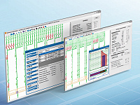 Trace Software International annonce la disponibilité d'archelios Calc 2019