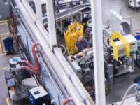 Dassault Systèmes annonce l'acquisition de l'éditeur ERP, IQMS
