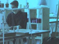 Millenium 3D se renforce et étend son offre d'imprimantes et scanners 3D