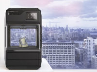 MakerBot lance Method, imprimante 3D de bureau Haute Performance