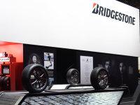 Usine intelligente : Bridgestone EMEA choisit Dassault Systèmes