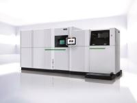 EOS et Siemens continuent de renforcer leur coopération