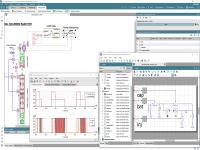 Simulation Système : Siemens et Modelon concluent un partenariat
