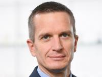 EOS nomme Eduardo Alonso au poste de Directeur France