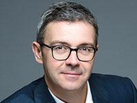 Lectra nomme Gianluca Croci Directeur de Lectra France