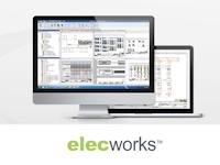 Dassault Systèmes acquiert elecworks deTrace Software International