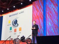 Dassault Systèmes annonce la création de 3DEXPERIENCE.WORKS
