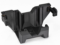 Stratasys réduit la complexité des processus de la conception à l'impression 3D