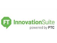 Rockwell Automation sera présent au Smart Industrie à Lyon