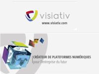 Visiativ: un acteur incontournable de la transformation numérique