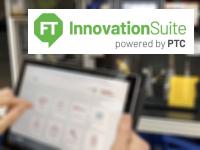 PTC: Jumeau numérique et Réalité Augmentée au service de l'Industrie 4.0