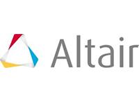 Altair sera présent à la Foire Hanovre 2019
