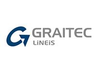 GRAITEC acquiert le revendeur VAR Autodesk LINEIS