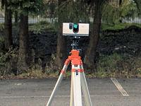 Le nouveau scanner Artec Ray est désormais disponible à la vente