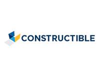 TRIMBLE au salon BIM WORLD 2019 présente le « Constructible Process »