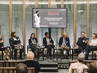 Table ronde Lectra-NellyRodi : « La personnalisation redessine la mode »