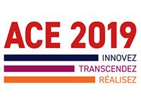 Aras : conférence mondiale annuelle, ACE 2019