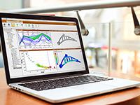 Siemens rachète l'activité NVH de saab Medav et renforce son offre de simulation