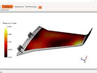 EikoSim lan EikoTwin Digital Twin, son nouveau logiciel