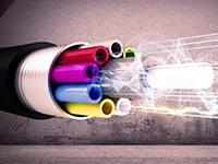 Trimble MEP intègre les Calculs Électriques dans Stabicad
