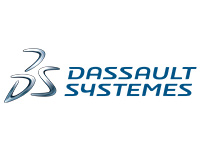 Dassault Systèmes et BHP s'engagent  dans un partenariat