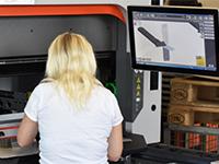 Siemens PLM Software aide Aequator à digitaliser sa conception